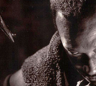 Fright Club: Best Black Characters in Horror