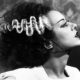 Fright Club: Bride of Frankenstein